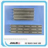 Ventilations-Lufterhitzung-Ring-Gefäß-Klimaanlage PTC-Heizelement