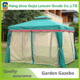 4X4m Grande Outdoor Luxury Patio Hotel Event Gazebo Tent