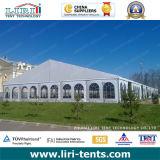 De Grote Tent van de Capaciteit van Liri 1000 voor Theatrale Gebeurtenissen
