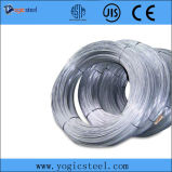 제조를 위한 스테인리스 철사 로드 (ASTM 201, 302, 304, 420)