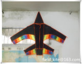 Kids Gifts를 위한 2015 최신 Sell Cheap Popular Item Plane Model 3D Nylon Kite