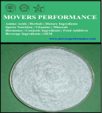 ボディービルのための高品質のMethenoloneのアセテートのホルモン