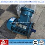 Typ elektrischer explosionssicherer Motor der Installations-B35
