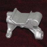 Часть заливки формы изготовленный на заказ давления OEM алюминиевая