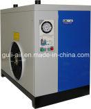 As vendas quentes vendem o secador bem Refrigerated do ar