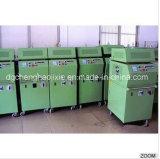 Los enchufes de fábrica de 7 kilovatios el de alta frecuencia máquina de calefacción pre, Ce aprobaron