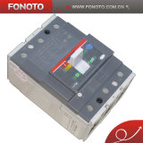 3p3d 250A Circuit Breaker per Motor Protection