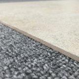 マットの表面の磁器の薄いタイル張りの床のタイルの壁のタイル