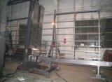 (CE SKD-02) perforatrice di vetro orizzontale