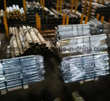 MB1500油圧ブレーカののみの品質保証のブレーカの予備品