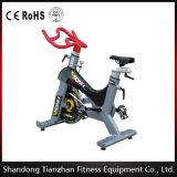 Máquina cardiia/bici de giro comercial Tz-7010