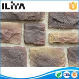 中国からの安く、よいセメントのタイルの建築材料