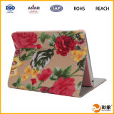 Fábrica Price Leather Caso para o iPad Mini 4 Tablet Protective Cover