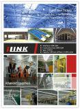 Alle Stahlradial-LKW-u. Bus-Gummireifen 295/60r22.5 (ECOSMART 62)