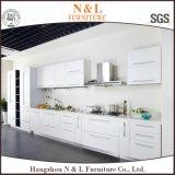家具の食器棚のためのN&L MFCの端テープ