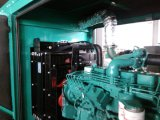 Soundproof Canopy (20-2000kw)の極度のSilent Power Generator