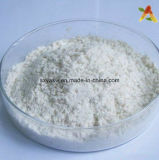 98% Tetrandrine CASのNO 518-34-3
