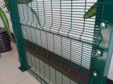 좋은 품질 ASTM A270 스테인리스 용접된 관 방호벽