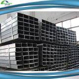 ASTM 500 пробки стандартные раздела ERW квадратные полые