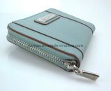 Neue Entwurfs-Form-Dame Wallet Coin Purse