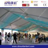 Grande tenda del partito della tenda foranea di alluminio esterna di cerimonia nuziale da vendere