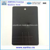 Elektrostatischer Puder-Beschichtung-Puder-Lack