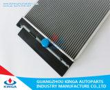 Toyota Carolla Zre152 06-07를 위한 고품질 방열기에
