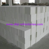 Tjm High Thermal Insulated Fired Bricks