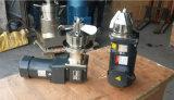 Тип магнитный смеситель нержавеющей стали вертикальный