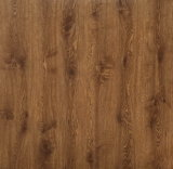 Papel de madera del grano del contenido de ceniza 24-32 (%) como papel decorativo