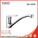 Bath/bassin/robinet mélangeur de cuisine réglé (séries EX-12276)