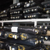 PVC Stocklots con Varies Usage in Shoes, Sofa, Car Seat in Low Price
