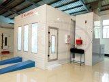 Wld8200 Carrinha de pintura de spray de alta qualidade Cabin / Room / Chamber / Oven / Paint Booth (CE)