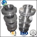 고성능 브레이크 디스크 ISO9001