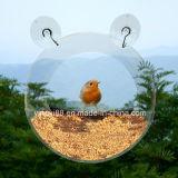 Cage d'oiseau acrylique de qualité superbe à vendre