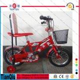 "Konkurrenzfähiger Preis-Kind-kleines Kind-Fahrrad 12 "" 16 "" 20 """