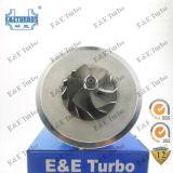 Esfera bering de VF34 Turbo CHRA para Subaru Impreza