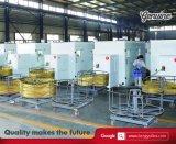 Boyau hydraulique synthétique résistant SAE100 R16 de pétrole de la Chine