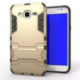 Ультрамодное аргументы за Samsung J5 J7 сотового телефона