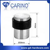 ドアストッパー亜鉛合金(W602)