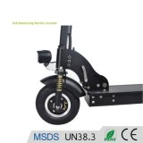 8 polegadas Mini bicicleta elétrica Folding E-Bicycle no atacado