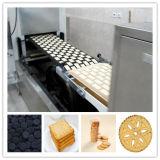 Macchina di fabbricazione di biscotti sulla vendita calda