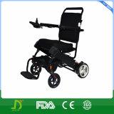 Vente en gros bon marché de fauteuil roulant de courant électrique des prix du nouveau lancement 2016