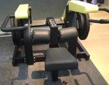 Aparatos de gimnasia tríceps comerciales DIP para la Caliente-Venta
