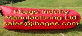 供給しなさい工場(J88)から2016熱い販売の速い満ちる空気ソファーを