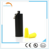 Earplug OEM высокого качества для шума