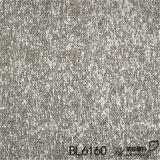 床タイルの中国製赤く無作法な金属の床タイル(600X600mm)
