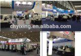 上海の製造者6000 Rpmスピンドル速度Bx32A中国の工場からの小型CNCの旋盤機械5.5/7.5kwマイクロ小型CNCの旋盤