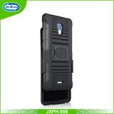Neuer Ankunfts-Handy-Fall für Zte V580