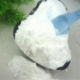 Bicarbonate de soude de sodium pour des assiettes et des légumes de lavage